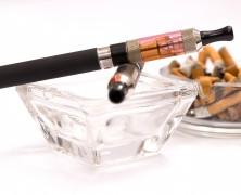 La cigarette électronique, la solution alternative au tabac !