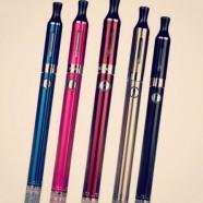 L'e-cigarette risquerait-elle d'être considérée comme un produit de tabac ?