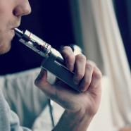 En Suède, la cigarette électronique est un médicament