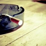 Choix de sa cigarette électronique : les bonnes questions à se poser