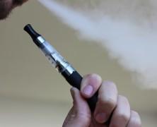 Entretenir votre résistance e-cigarette