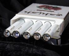 Les infos sur la nocivité des e-cigarettes