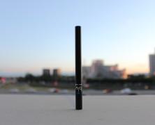 Bien utiliser une e-cigarrette
