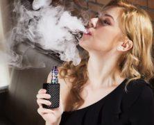 Cigarette électronique : ce qu'il faut savoir avant de s'y mettre
