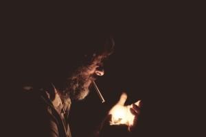 allumer-cigarette
