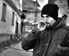 Comment faire pour que chaque cigarette compte ?