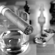 Comment fumer un cigare comme si vous l'aviez toujours fait ?