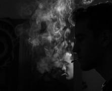 Comment faire baisser votre taux de nicotine?
