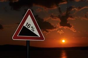 sunset-1603974_1280