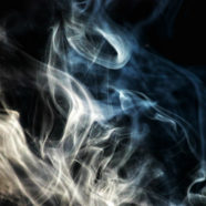 La cigarette électronique est-elle à l'origine de la pneumonie « Evali » ?